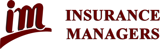 Insurance Managers
